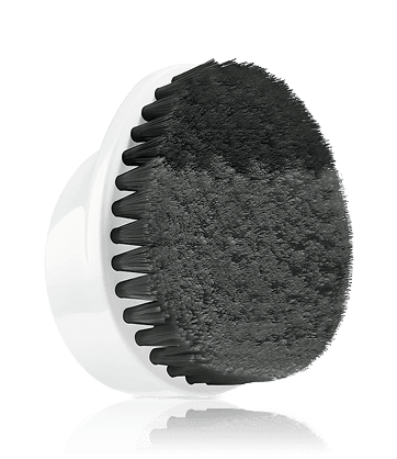 Clinique Sonic System City Block Purifying Cleansing Brush Head
